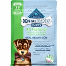 Blue Buffalo Dental Bones Puppy - Mini (12 oz)
