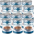 Blue Buffalo Family Favorite Recipe - Mom's Chicken Pie Canned Dog Food (12x12.5 oz)