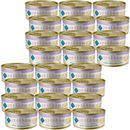Blue Buffalo Freedom - Chicken Recipe Canned Indoor Cat Food (24x5.5 oz)