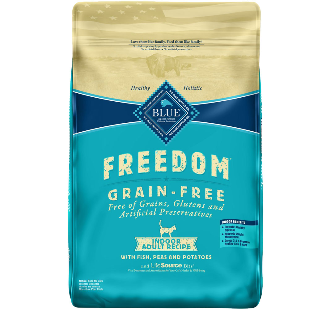 BLUE-BUFFALO-FREEDOM-FISH-CAT-FOOD-11LB