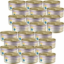 Blue Buffalo Freedom - Flaked Chicken Recipe Canned Cat Food (24x5.5 oz)