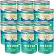 Blue Buffalo Freedom - Lamb Recipe Canned Dog Food (12x12.5 oz)
