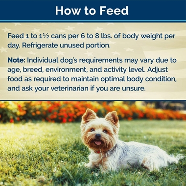 BLUE-BUFFALO-FREEDOM-SMALL-BREED-CHICKEN-DOG-FOOD-24X5-5OZ
