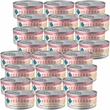 Blue Buffalo Freedom - Small Breed Chicken Recipe Canned Dog Food (24x5.5 oz)