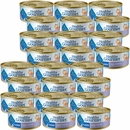 Blue Buffalo Healthy Gourmet - Flaked Tuna Entree Canned Cat Food (24x5.5 oz)