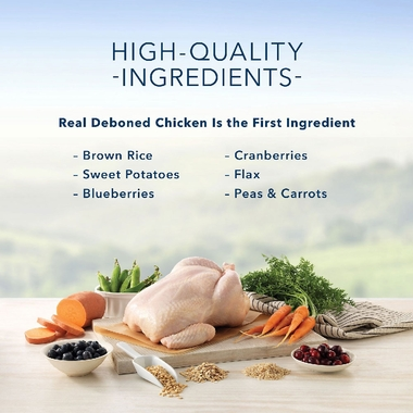 BLUE-BUFFALO-HEALTHY-LIVING-INDOOR-CHICKEN-BROWN-RICE-RECIPE-FOR-CATS-15LB
