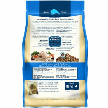 BLUE-BUFFALO-HEALTHY-LIVING-INDOOR-CHICKEN-BROWN-RICE-RECIPE-FOR-CATS-7LB