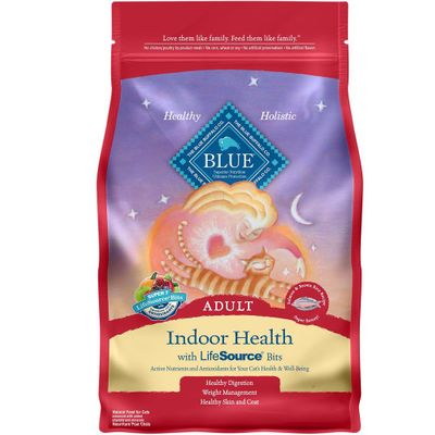 BLUE-BUFFALO-HEALTHY-LIVING-SALMON-BROWN-RICE-RECIPE-FOR-CATS-7LB