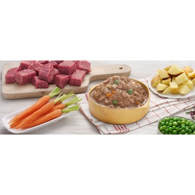BLUE-BUFFALO-HEARTY-BEEF-STEW-DOG-FOOD-8X8OZ
