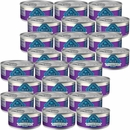 Blue Buffalo Homestyle Recipe - Chicken Dinner Toy Breed Canned Dog Food (24x5.5 oz)