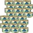 Blue Buffalo Homestyle Recipe - Lamb Small Canned Dog Food (24x5.5 oz)