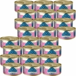 Blue Buffalo Homestyle Recipe - Small Breed Chicken Dinner Canned Dog Food (24x5.5 oz)