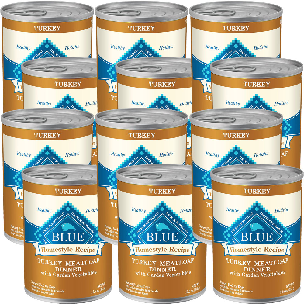 BLUE-BUFFALO-HOMESTYLE-TURKEY-MEATLOAF-DOG-FOOD-12X12-5OZ