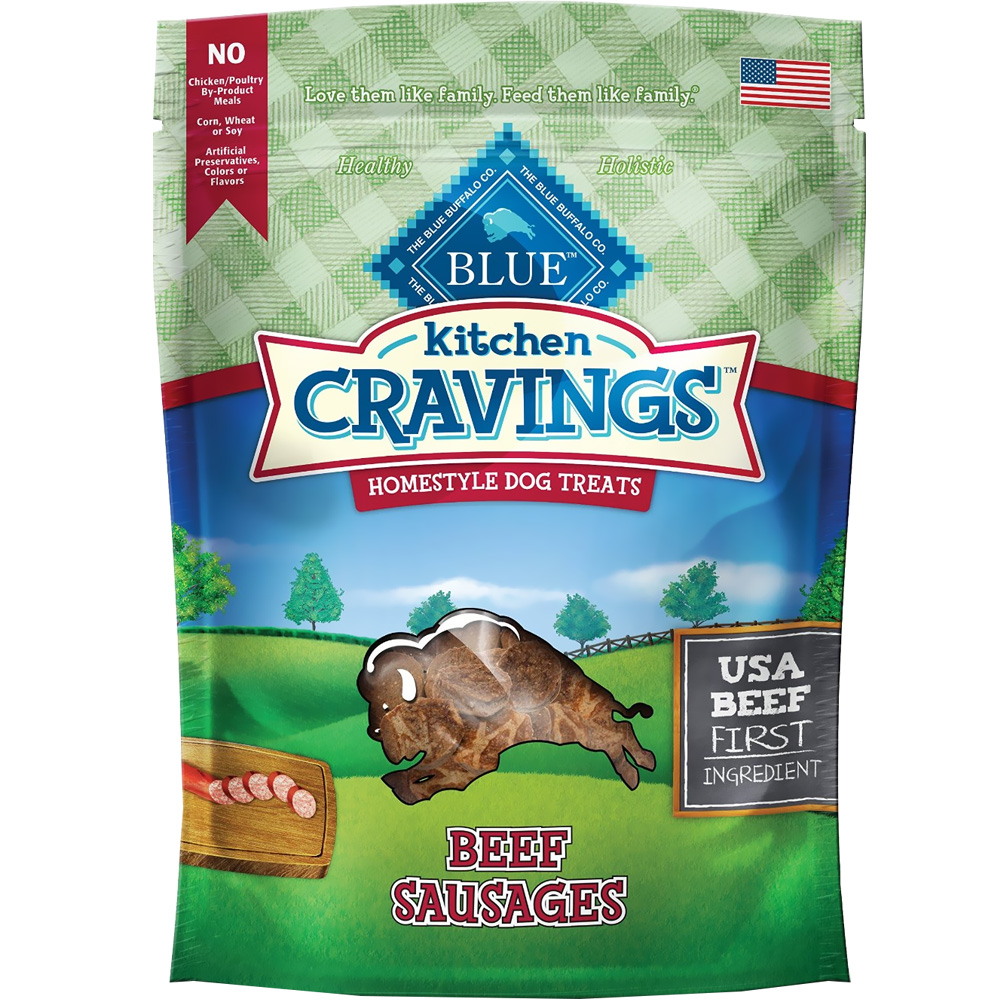BLUE-BUFFALO-KITCHEN-CRAVINGS-BEEF-SAUSAGES