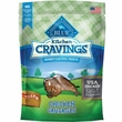 Blue Buffalo Kitchen Cravings - Chicken Sausages (6 oz)