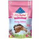 Blue Buffalo Kitty Yums Savory Salmon Cat Treats (2 oz)
