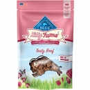 Blue Buffalo Kitty Yums Tasty Beef Recipe (2 oz)