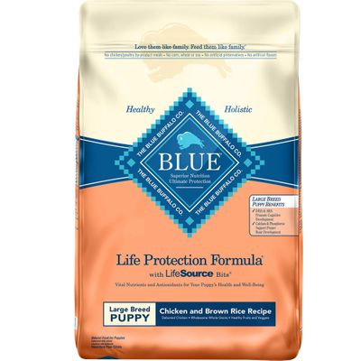 BLUE-BUFFALO-LIFE-PROTECTION-CHICKEN-AND-BROWN-RICE-LARGE-BREED-PUPPY-RECIPE-30-LB
