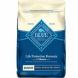 Blue Buffalo Life Protection Senior - Chicken & Brown Rice (30 lb)