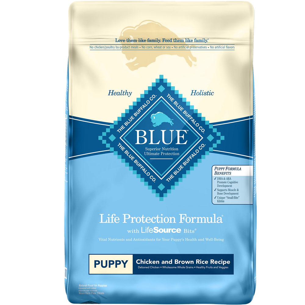 BLUE-BUFFALO-LIFE-PROTECTION-FORMULA-CHICKEN-PUPPY-FOOD-30LB