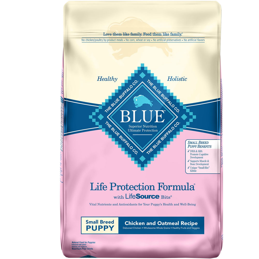 BLUE-BUFFALO-LIFE-PROTECTION-FORMULA-SMALL-BREED-CHICKEN-PUPPY-FOOD-15LB