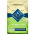 Blue Buffalo Life Protection Small Breed Adult - Lamb & Brown Rice (15 lb)