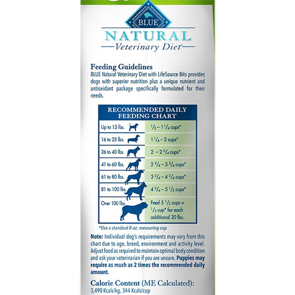 BLUE-BUFFALO-NATURAL-VETERINARY-DIET-GI--6-LB