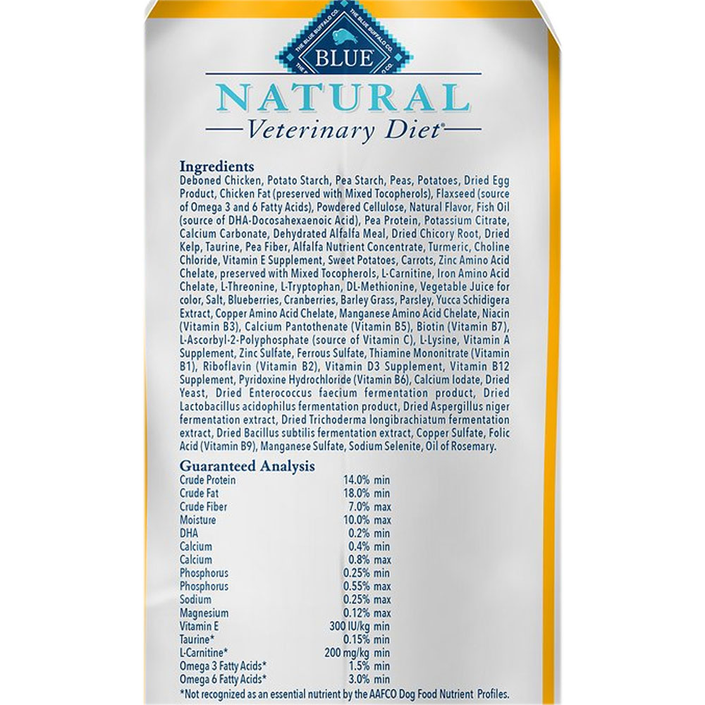 BLUE-BUFFALO-NATURAL-VETERINARY-DIET-KS-6-LB