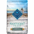 Blue Buffalo Regionals Nantucket Feast (22 lb)