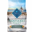 Blue Buffalo Regionals Nantucket Feast (4 lb)