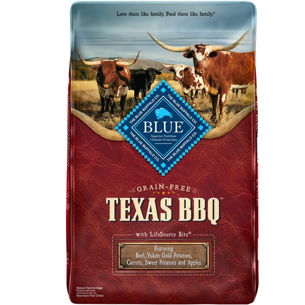 BLUE-BUFFALO-REGIONALS-TEXAS-BBQ-BEEF-DOG-FOOD-22LB