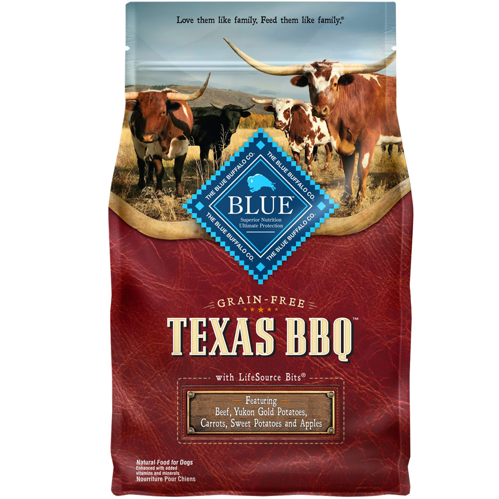 BLUE-BUFFALO-REGIONALS-TEXAS-BBQ-BEEF-DOG-FOOD-4LB