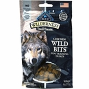 Blue Buffalo™ Wilderness® Wild Bits & Bites