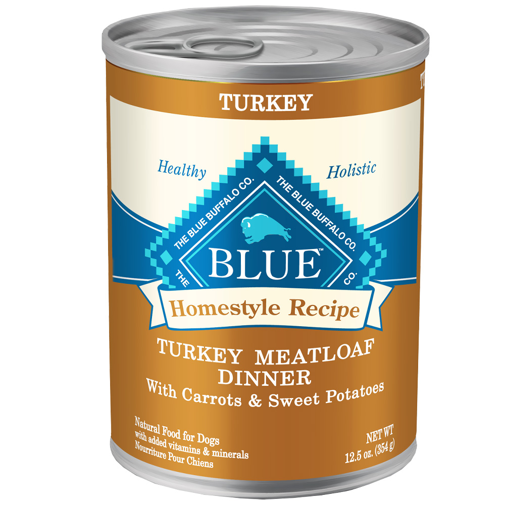 BLUE-BUFFALO-TURKEY-MEATLOAF-DINNER-12-5-OZ