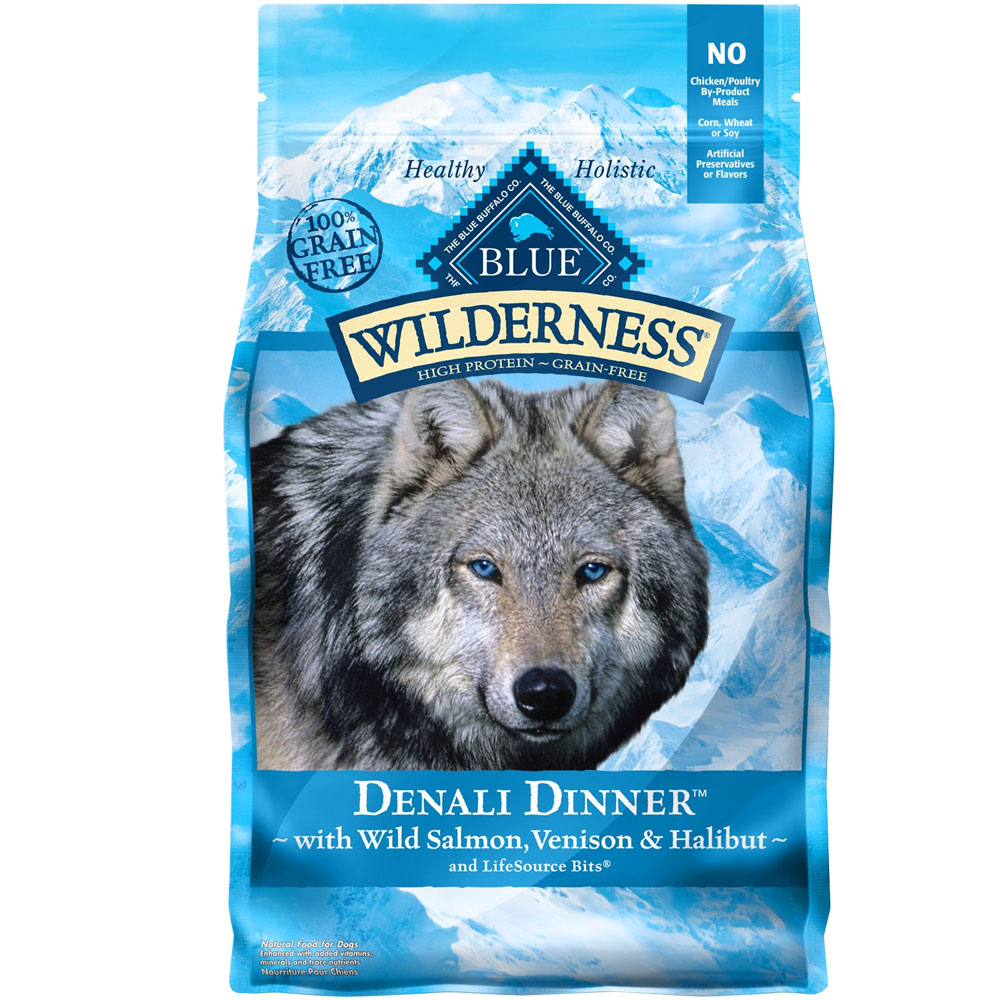 BLUE-BUFFALO-WILDERNESS-DENALI-DOG-FOOD-4LB