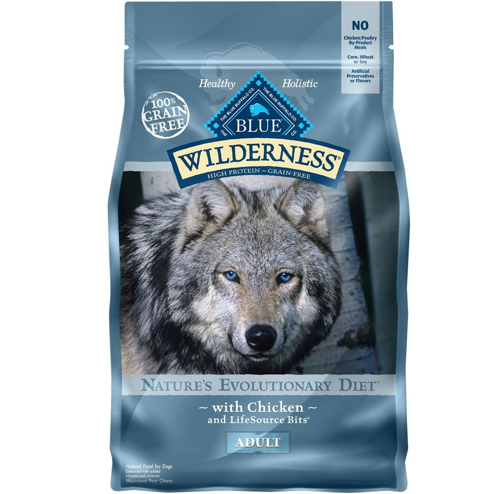 BLUE-BUFFALO-WILDERNESS-DRY-DOG-FOOD