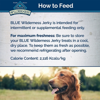 BLUE-BUFFALO-WILDERNESS-GRAIN-FREE-JERKY-TREATS-CHICKEN-3-25-OZ