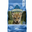 Blue Buffalo Wilderness Nature's Evolutionary Diet Puppy - Chicken (11 lb)