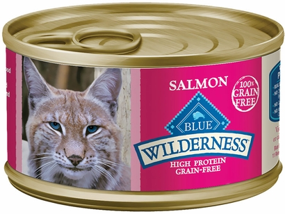 BLUE-BUFFALO-WILDERNESS-GRAIN-FREE-WILD-DELIGHTS-SALMON-RECIPE-3-OZ