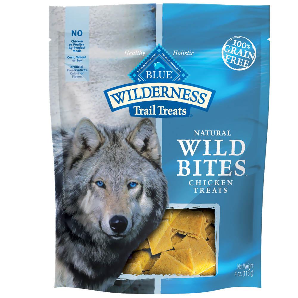 WILDERNESS-WILD-BITES-CHICKEN-TREATS
