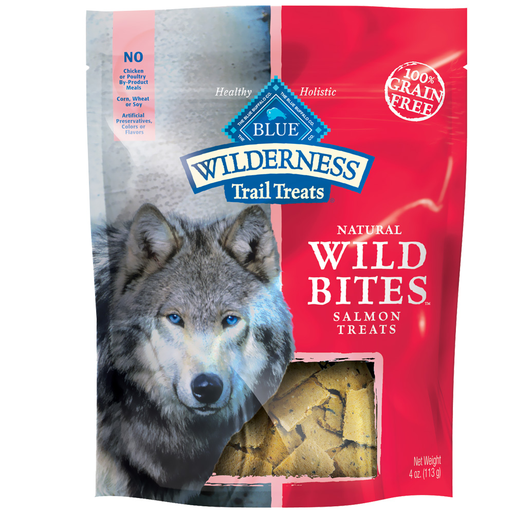 WILDERNESS-WILD-BITES-SALMON-TREATS