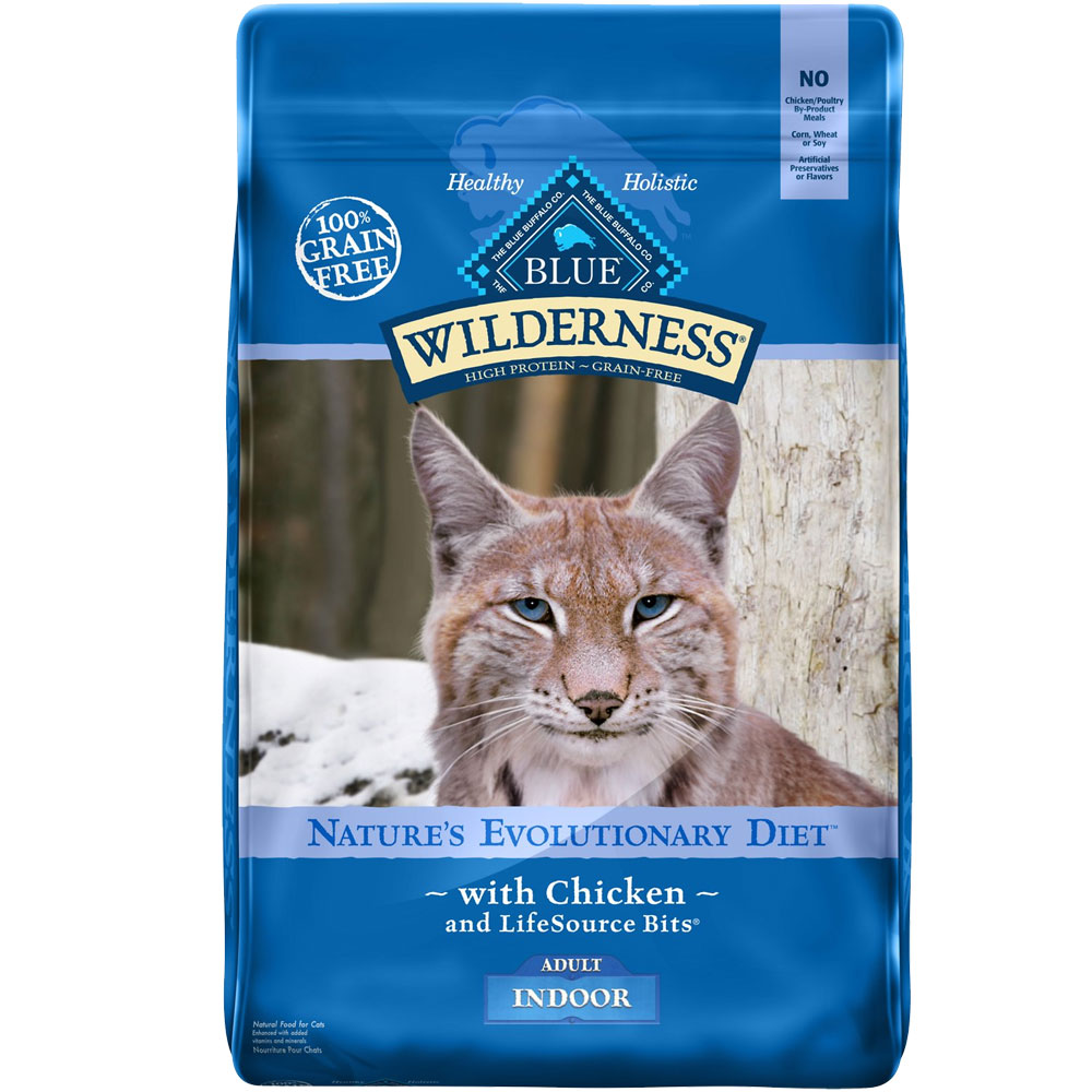 BLUE-BUFFALO-WILDERNESS-CHICKEN-CAT-FOOD-11LB