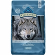 Blue Buffalo Wilderness Nature's Evolutionary Diet Adult - Chicken (11 lb)