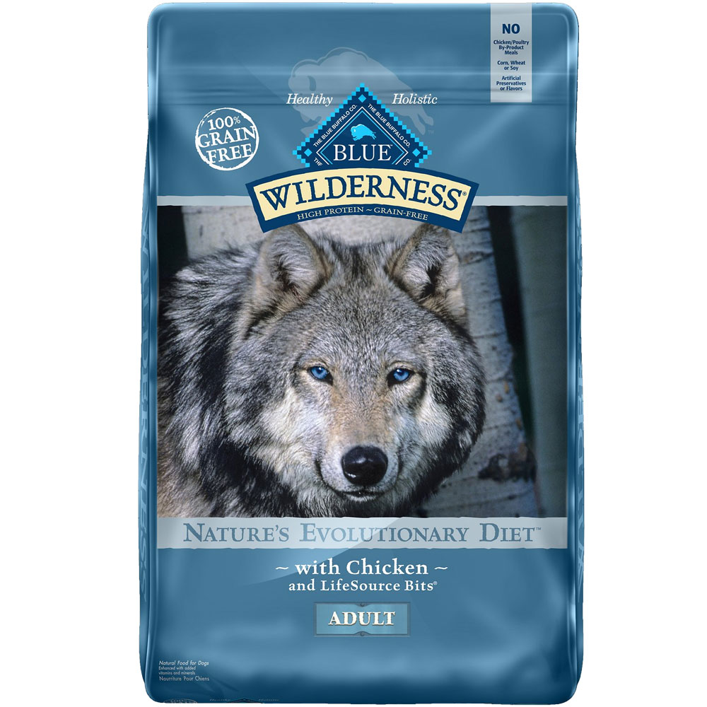 BLUE-BUFFALO-WILDERNESS-CHICKEN-DOG-FOOD-11LB