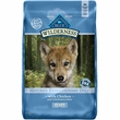 Blue Buffalo Wilderness Nature's Evolutionary Diet Puppy - Chicken (24 lb)