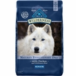Blue Buffalo Wilderness Nature's Evolutionary Diet Senior - Chicken (11 lb)