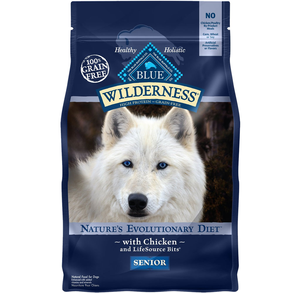 BLUE-BUFFALO-WILDERNESS-CHICKEN-SENIOR-DOG-FOOD-4-5LB