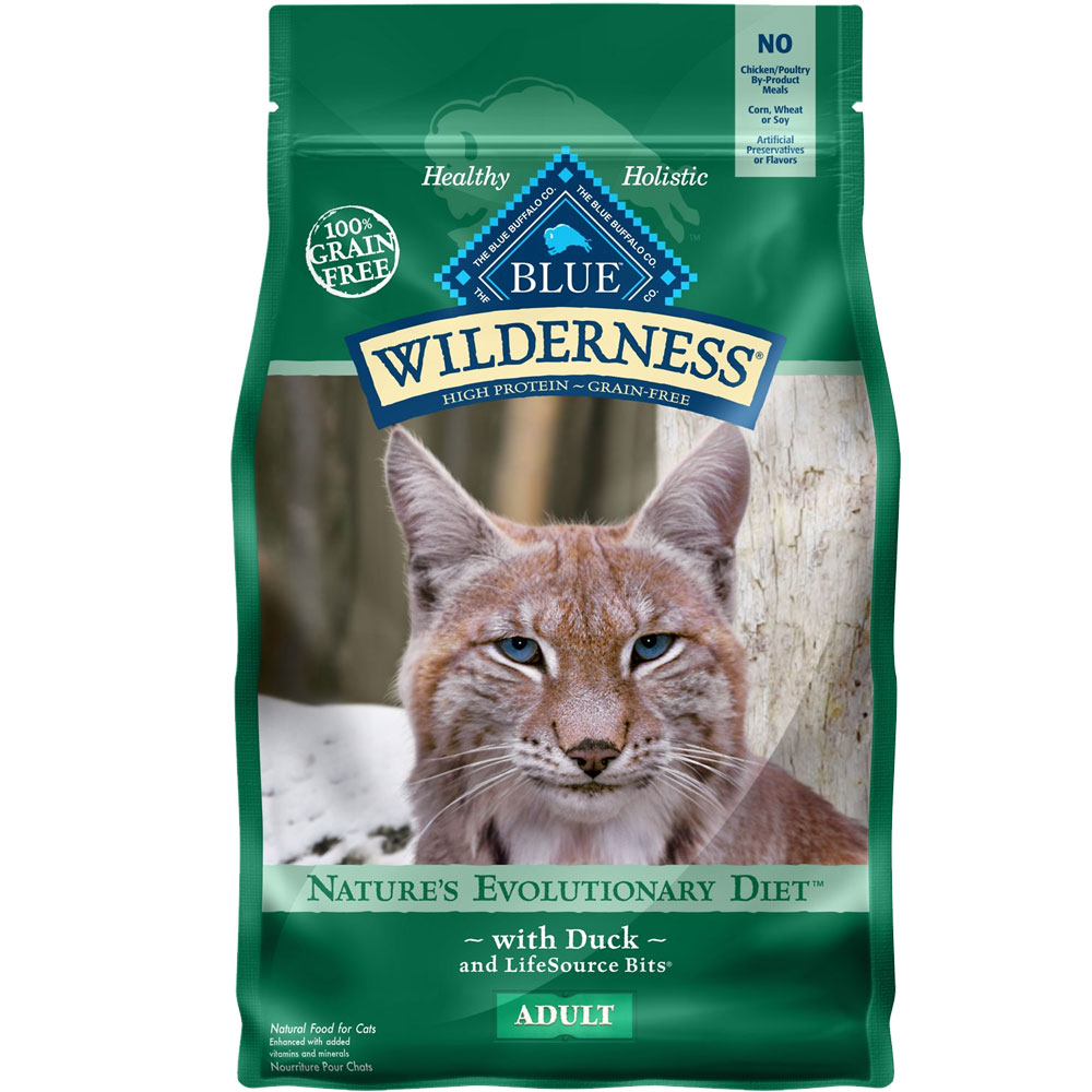 BLUE-BUFFALO-WILDERNESS-DUCK-CAT-FOOD-2LB