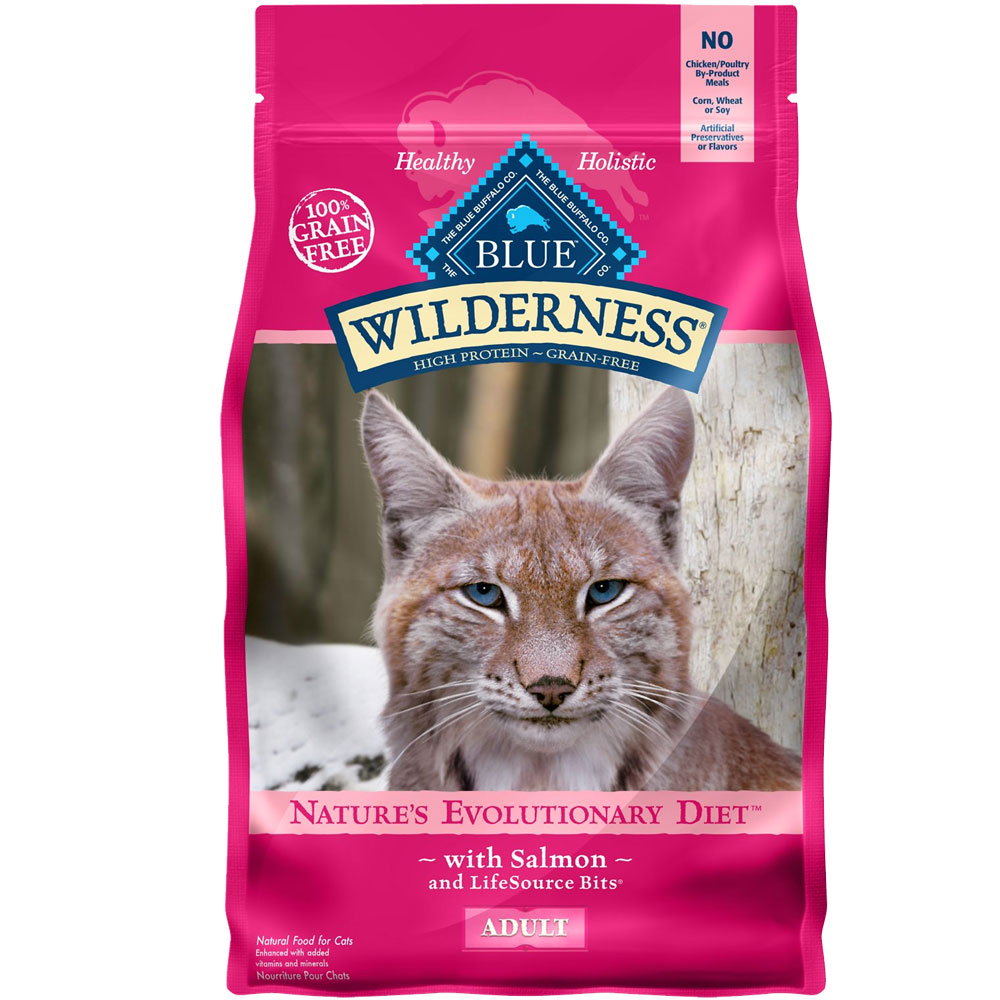 BLUE-BUFFALO-WILDERNESS-SALMON-CAT-FOOD-5LB