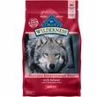 Blue Buffalo Wilderness Nature's Evolutionary Diet Adult - Salmon (11 lb)